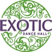 Студия танца « Exotic Dance Hall»